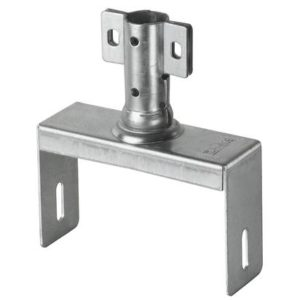 ZJL220 5 Pezzi 1//4Codolo Esagonale da 100 mm con estremit/à a Sfera Magnetica Punte per cacciaviti esagonali